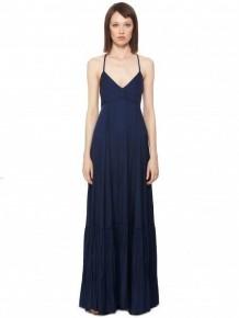 BARBARA BUI camisole dress