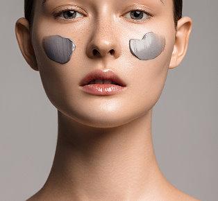 Top masks to get you through winter spring