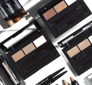 Make up products review everything we need for SS 2017