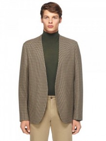 Maison Margiela Suit Jacket