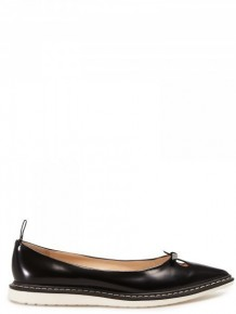MARC JACOBS The Mouse shoes