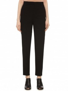 Rick Owens CASUAL TROUSERS