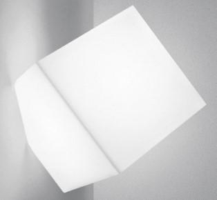 LEDs indoor light design from Artemide