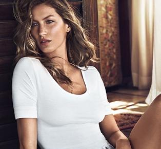 H&M PREMIUM QUALITY PRODUCTS 2014
