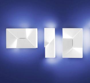 Wall Shadows design by Charles Kalpakian