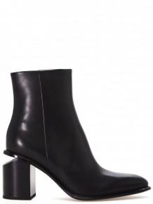Alexander Wang 'Gabi' ankle boots