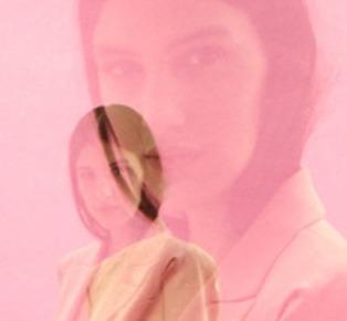 The Pink Power of Víctor Álvarez