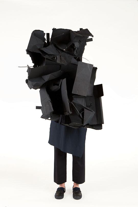 clash-heart-museum-art-fashion.jpg
