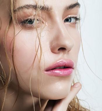 lip makeup 2016
