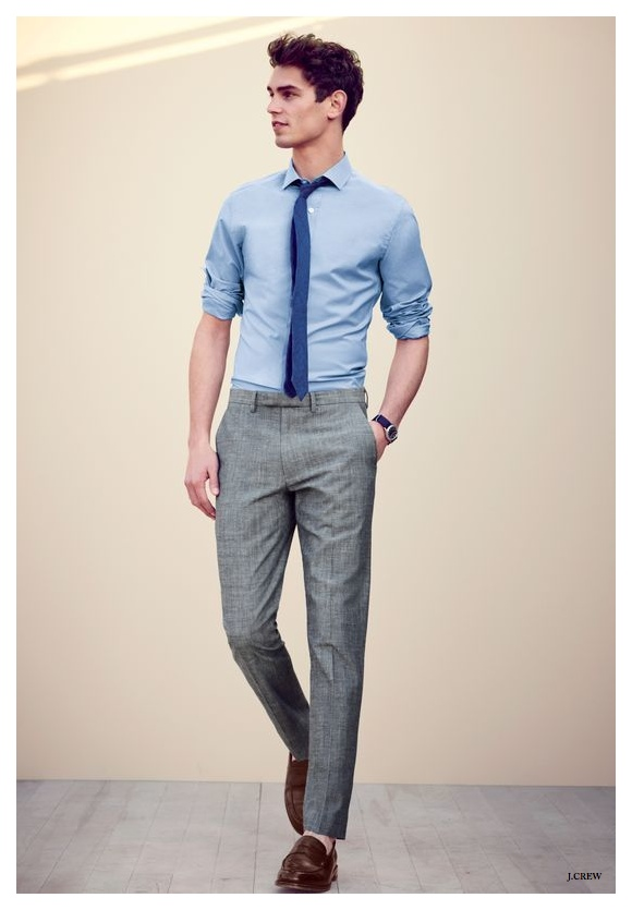 Fashion Tips For Men 2015 Men Fashion Tips By S K