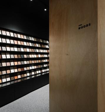 IM Todays Topics Bedroom Goods 2017 Hong Kong Design Lifestyle