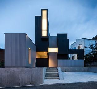 japanese modern design and architecture i magazine design magazine