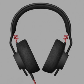 TMA 2 Young Guru Headphone