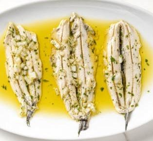 La Retasca: Live the flavors of Madrid Castizo!