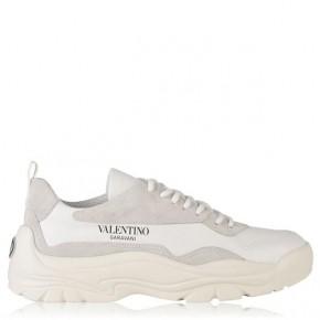 VALENTINO GUMBOY SNEAKERS