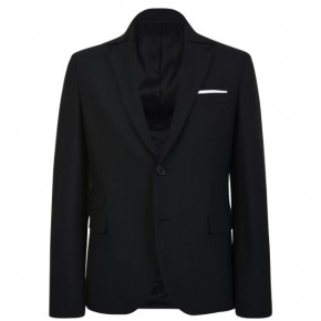 NEIL BARRETT SLIM BLAZER