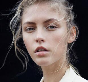 Spring lip gloss report 2018