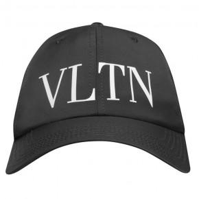 VALENTINO VLTN NYLON CAP