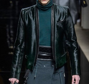 Todays Topics Mens Fall Winter 2016 Balmain