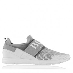 Boss HYBRID RUNNER TRAINERS