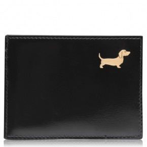 THOM BROWNE CREDIT CARD HOLDER