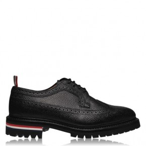 THOM BROWNE LONGWING BROGUES