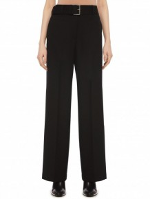 Alexander Wang Belted trousers