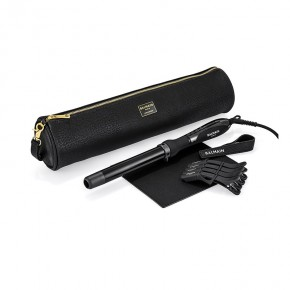 BALMAIN Professional ceramic curling wand 25mm 33mm