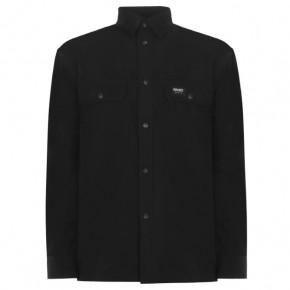 Kenzo Workwear overshirt