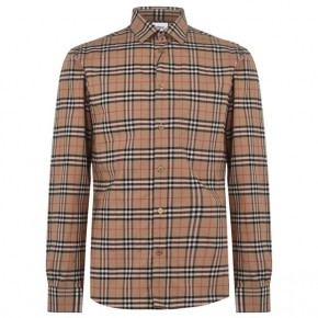 BURBERRY SIMPSON SHIRT