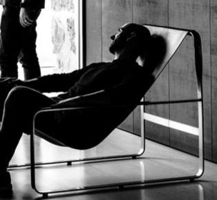 Jover + Valls: Design-Art from Valencia