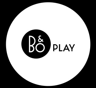 Beo Play