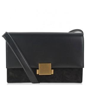 SAINT LAURENT Bellechasse Shoulder Bag