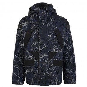 LANVIN FOREST JACKET