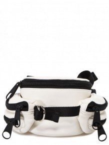 Alexander Wang micro crossbody bag