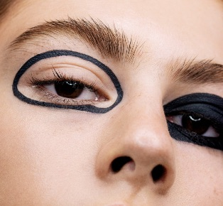 2021 lets get rid of Dark Circles and eye bags