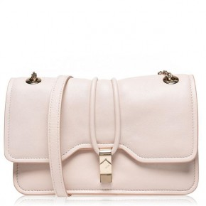 MCM CANDY SMALL SHOULDER BAG