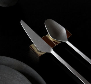 Poise utensils collection home decor 2017