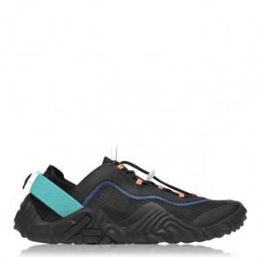 Kenzo Wave sneakers