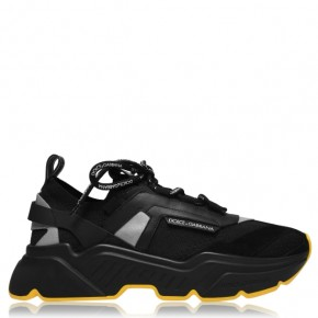 Dolce and Gabbana DAY MASTER RUNNERS