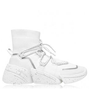 Kenzo K sock trainers