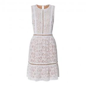MICHAEL KORS MMK FLORAL Dress