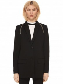Alexander Wang suit jacket
