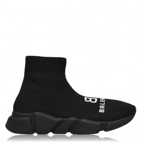 BALENCIAGA Speed Lt Recycle Trainers
