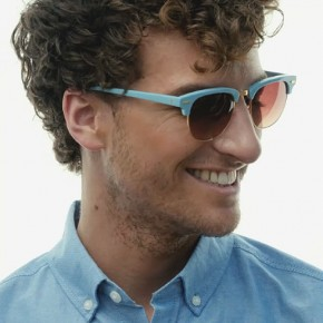 Cruiser Sunglasses