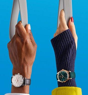 luxury watches hong kong