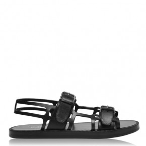 Burberry Cage sandal