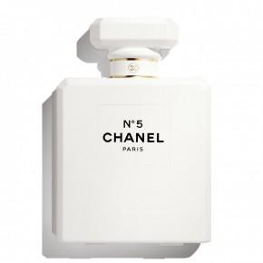 Chanel Beauty Advent calendar 2021 Christmas gifts set