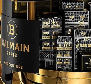 Editor Pick 2020 best beauty advent calendars you cannot be missed
