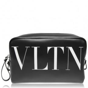 VALENTINO VLTN WASH BAG